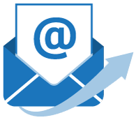 email_handouts